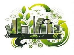 logo Smart Cities