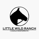 logo della little wild ranch