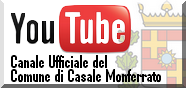 Archivio Video del Comune