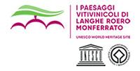I paesaggi vitivinicoli di langhe roero monferrato UNESCO