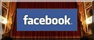 banner teatro facebook