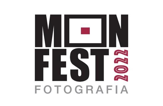 il logo della biennale
