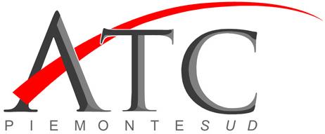 logo dell'atc piemonte sud