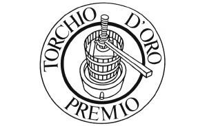 logo torchio d'oro
