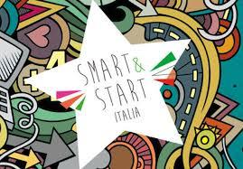 logo Smart and start
