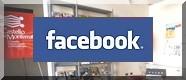 banner informagiovani facebook