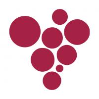 logo festa del vino