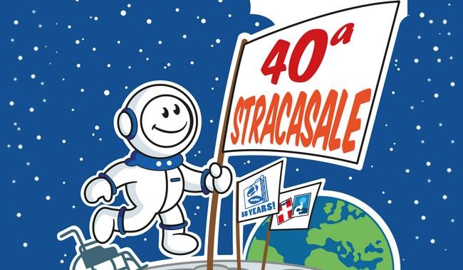 logo Stracasale 2019