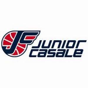 Logo Junior Casale