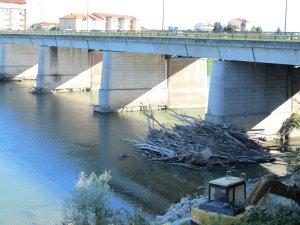 immagine ponte po