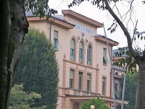 ospedale S. Spirito