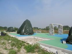 foto parco Eternot