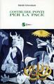 copertina libro costruire ponti per la pace