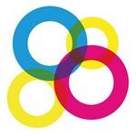 il logo dell'aula multimediale mascarino