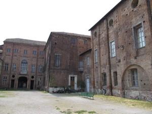 Foto palazzo Langosco