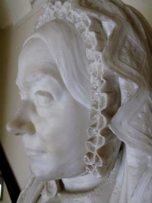 immagine busto
