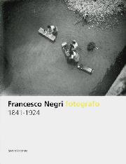 copertina libro negri fotografo