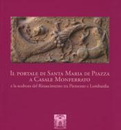 copertina libro santa maria di piazza