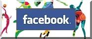 banner sport facebook