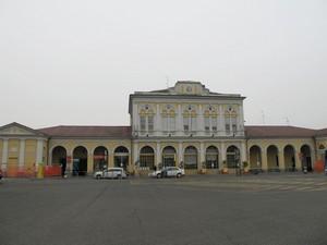 immagine stazione