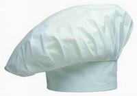 foto cappello da cuoco