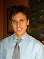 E. Capra