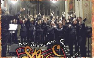s.Bartolomeo