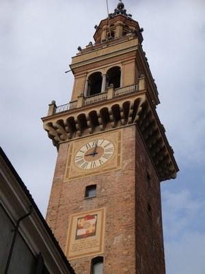 immagine torre