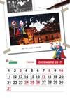 dicembre 2014 (517.94 KB)