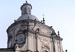 foto chiesa santa caterina