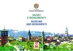 copertina libretto casale città aperta (1.92 MB)