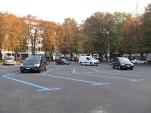 immagine piazza S. francesco