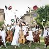 orchestra I BricconCelli