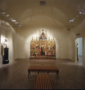 immagine sala Vitta