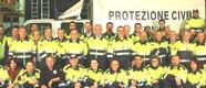 banner associazioni di volontariato