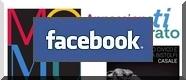 banner facebook momu