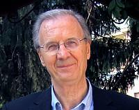 sindaco Demezzi