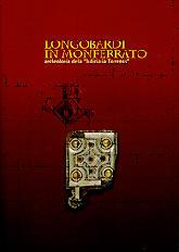copertina longobardi in monferrato