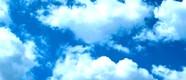 banner qualità dell'aria