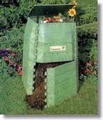 immagine compostiera