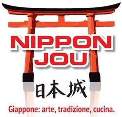 Nippon Jou