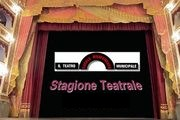 banner stagione teatrale