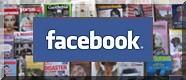 banner biblioteca facebook