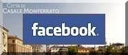 banner manifestazioni facebook