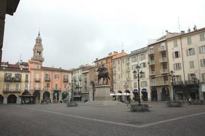 immagine piazza mazzini