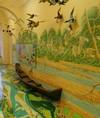Centro di Interpretazione del Paesaggio del Po di Frassineto Po