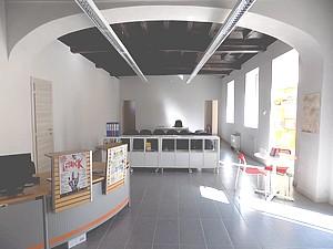 Foto interno Informagiovani