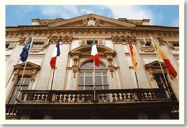Immagine Palazzo S. Giorgio