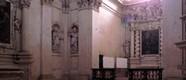 banner chiesa della misericordia