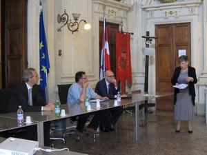 immagine riunione